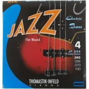 Thomastik JF344 43-100 készlet