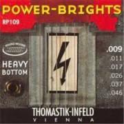 Thomastik RP109