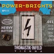 Thomastik RP111