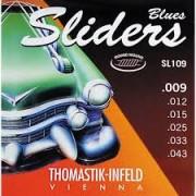 Thomastik SL109