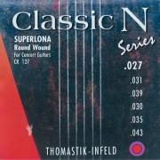 Thomastik CR127 klasszikus készlet