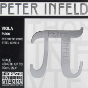 Thomastik Peter Infeld PI200