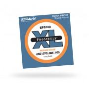 D'Addario EPS160 50-105 készlet