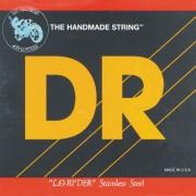 DR LO-RIDERS 40-95 húrkészlet