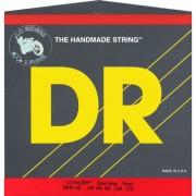 DR LO-RIDERS 45-125 húrkészlet