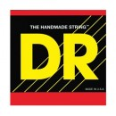 DR Strings (5)