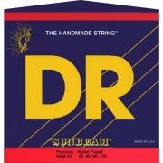 DR Sunbeams 45-105 húrkészlet