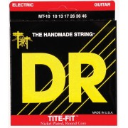 DR Tite-Fit 10-46 húrkészlet