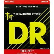 DR Tite-Fit 10-52 húrkészlet