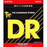 DR Tite-Fit 11-50 húrkészlet