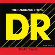 DR Tite-Fit 7-húros húrkészlet