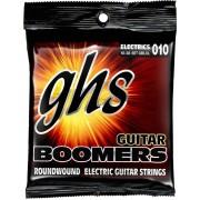 GHS Boomers 10-38 húrkészlet