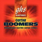 GHS Boomers Low 11-53 húrkészlet