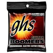 GHS Boomers Zakk Wylde 11-70 húrkészlet