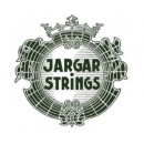 Jargar (2)