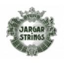 Jargar (3)