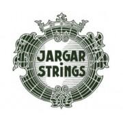 Jargar brácsa garnitúra (ezüst GC)