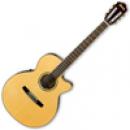 Klasszikus gitár (35)