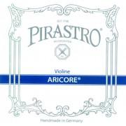Pirastro Aricore hegedű készlet