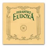 Pirastro Eudoxa brácsa készlet
