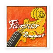Pirastro Flexocor zenekari bõgõ készlet