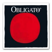Pirastro Obligato hegedû készlet