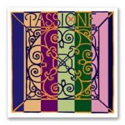 Pirastro Passione brácsa készlet