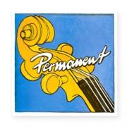 Pirastro Permanent Soloist bõgõ készlet