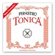 Pirastro Tonica hegedû készlet