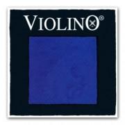 Pirastro Vionlino hegedû készlet
