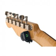 Planet Waves Mini Headstock Tuner