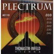 Thomastik PLECTRUM 10-41 készlet