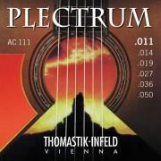 Thomastik PLECTRUM 11-50 készlet