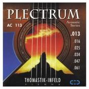Thomastik PLECTRUM 13-61 készlet