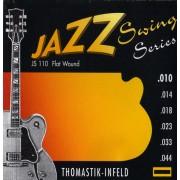 Thomastik Swing 10-44 készlet
