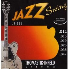 Thomastik Swing 11-47 készlet