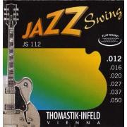 Thomastik Swing 12-50 készlet