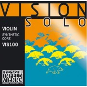 Thomastik Vision Solo VIS100 készlet