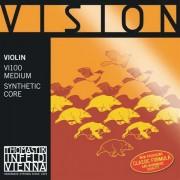 Thomastik Vision VI100 készlet