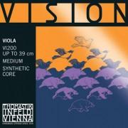 Thomastik Vision VI200 készlet