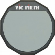 Vic Firth gumilap 12''