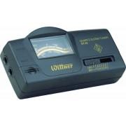 Wittner GT30 hangológép