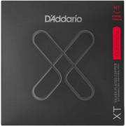 D'Addario XT klasszikusgitár húrkészlet /normál tension/