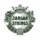 Jargar (1)