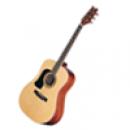 Akusztikus gitár
