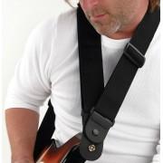D'Addario nylonszövet duplapántos gitárpánt