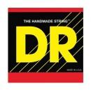 DR Strings (8)