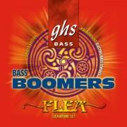GHS Boomers Flea's Signature Set 45-105 húrkészlet