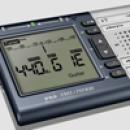 Hangológép-Metronóm