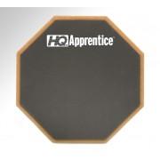 Evans 7'' Apprentice gumilap